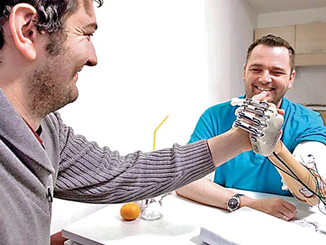 protesis_que_sienten