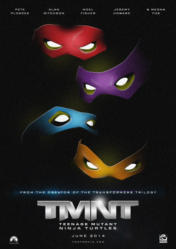 tmt-poster