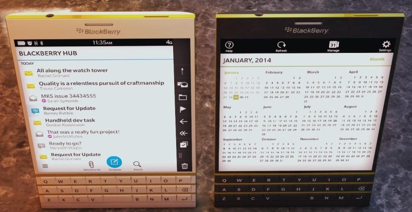 BlackberryPasport0