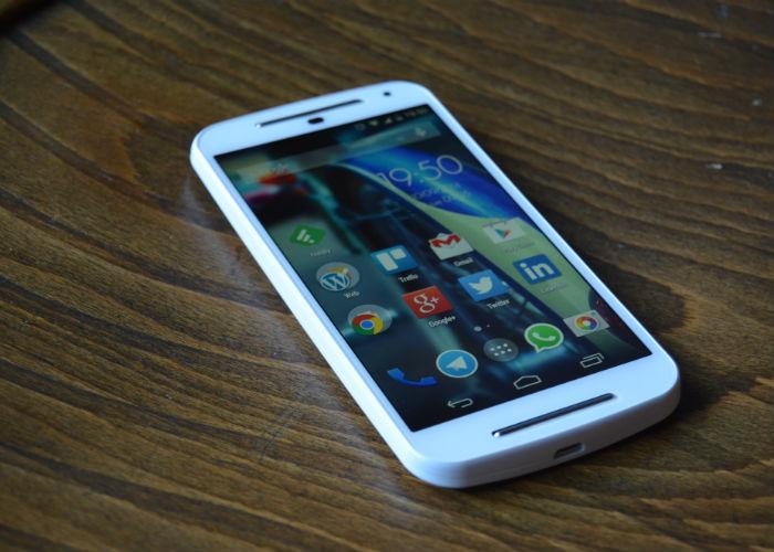 nuevo-Motorola-Moto-G-anlisis